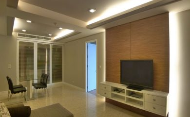 Nurasiri-Grand-Condo-2-bedroom-for-sale