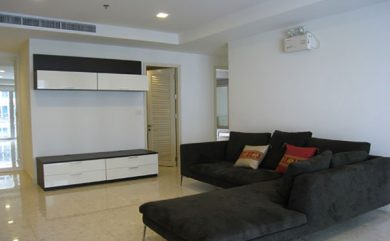 Nurasiri-Grand-Condo-3-bedroom-for-sale