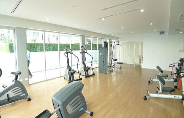 Nurasiri-Grand-Condo-for-sale-fitness