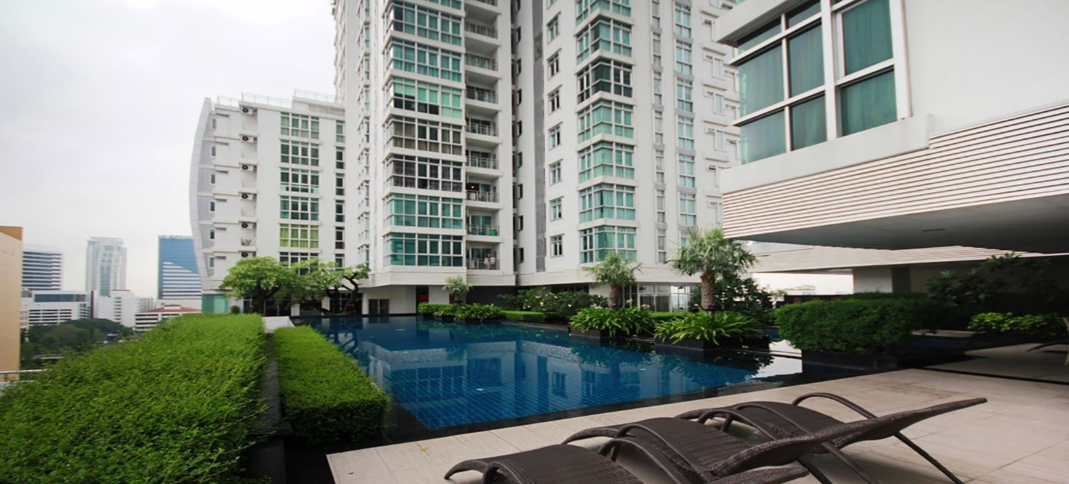 Nurasiri-Grand-Condo-for-sale