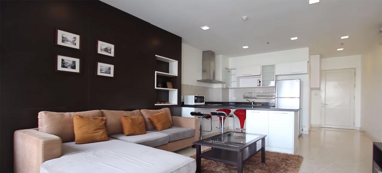 Nurasiri-Grand-Condo-1-bedroom-for-sale-photo-3