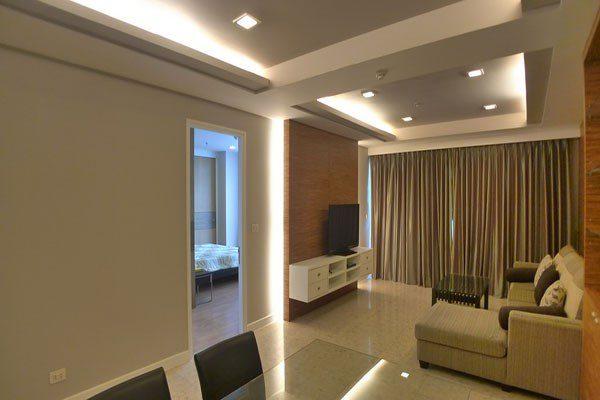 Nurasiri-Grand-Condo-2-bedroom-for-sale-3