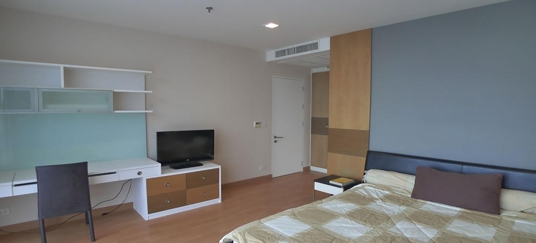 Nurasiri-Grand-Condo-2-bedroom-for-sale-photo-1