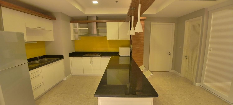 Nurasiri-Grand-Condo-2-bedroom-for-sale-photo-3