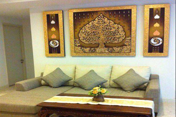 Nurasiri-Grand-Condo-3-bedroom-for-sale-8