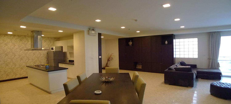 Nurasiri-Grand-Condo-3-bedroom-for-sale-photo-2
