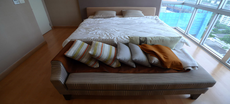 Nurasiri-Grand-Condo-3-bedroom-for-sale-photo-3