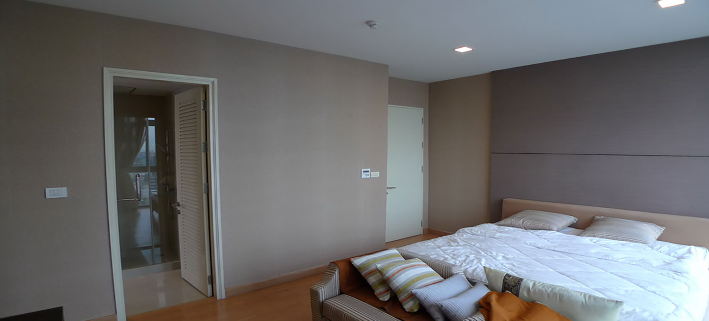 Nurasiri-Grand-Condo-3-bedroom-for-sale-photo-4