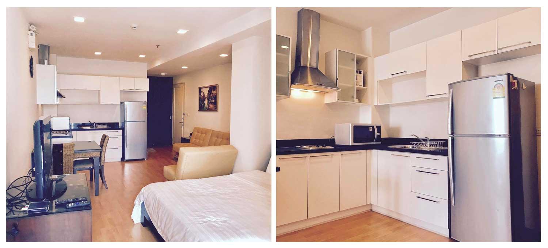 Nusasiri-Grand-studio-rent-0118-lrg